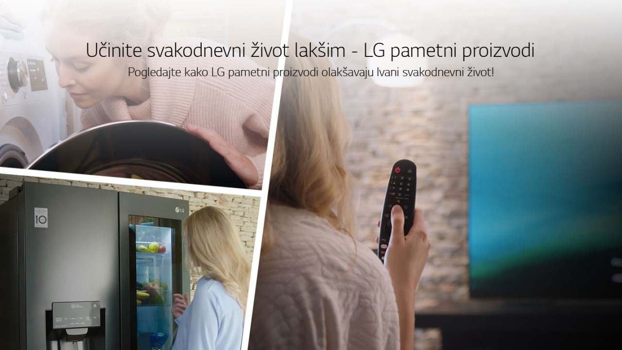LG TELEVIZORI,BIJELA TEHNIKA,.. super cijena -sve upite šaljite na mail:info@vernon.hr