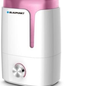 Blaupunkt ovlaživač i čistač zaraka s aromaterapijom AHS301