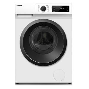 AKCIJA! Toshiba TW-BJ90S2HR perilica rublja /  8kg, 1200okr, Inverter 04501 besplatna dostava+poklon nano pad