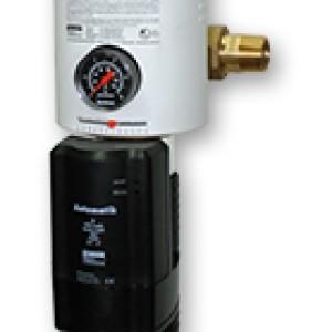 "Automatski filter za vodu i kućna stanica za vodu JUDO JUKO-LongLife ¾ ""- 2"" Automatic Hauswasserstation"