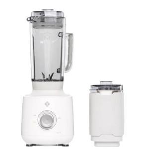 CI BS7 QUATTRO 4.6 KS Premium Blender najjači blender na tržištu