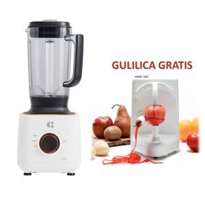 CI BS5 Blender 2.7 ks-PELAMATIC OPP001 GULILICA GRATIS