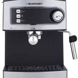 Blaupunkt električni aparat za kavu CMP301