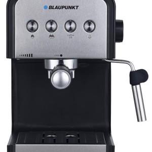 Blaupunkt električni aparat za kavu CMP401BK