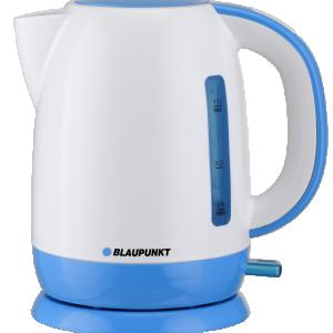 Blaupunkt električno kuhalo za vodu EKP401BL