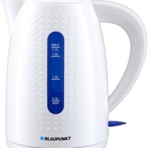 Blaupunkt električno kuhalo za vodu EKP501