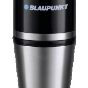 Blaupunkt ručni blender/mikser HBD201