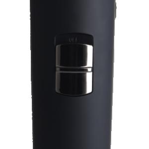 Blaupunkt električni aparat za šišanje kose HCS201