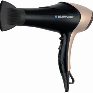 Blaupunkt sušilo za kosu HDA601GD