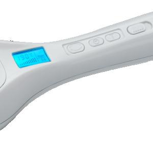 Blaupunkt automatski električni uvijač/četka za žensku kosu HSA701WH