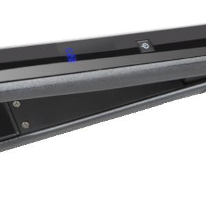 Blaupunkt električni aparat za ravnanje kose HSS501