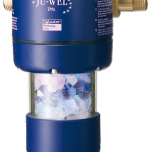 JU-WEL Trio Wellness filter za vodu