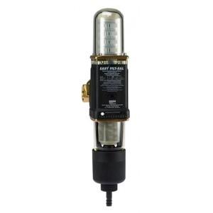 Razbijač kamenca u vodi 2 u 1 = filter za ispiranje i stanica za sprečavanje nakupina kamenca JUDO EASY FILT BALL   8215010