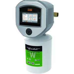 JUDO i-dos 3 - 60 Pumpa za doziranje s kontrolom aplikacije JUDO i-dos 3 - 60 Dosierpumpe mit App Steuerung