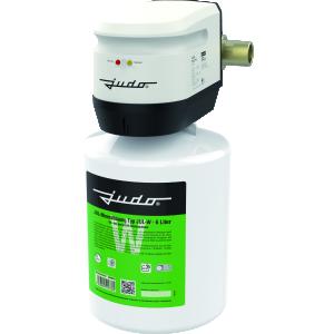 JUDO JULIA JJP 3 - 60 pumpa za doziranje mineralnih otopina u vodovod JUDO JULIA JJP 3 - 60 Dosierpumpe