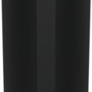 JUDO Bioquell®-SOFT 65 - 100 Potpuno automatska jednokomorna jedinica za omekšavanje vode