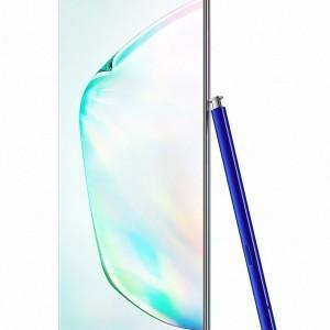 Mobitel Samsung Galaxy Note10+ 12GB/256GB Aura Sjajna SM-N975F