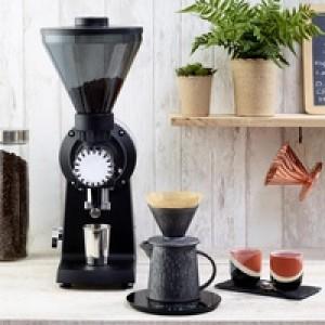 SANTOS MLINAC ZA KAVU COFFEE GRINDER 01BAR