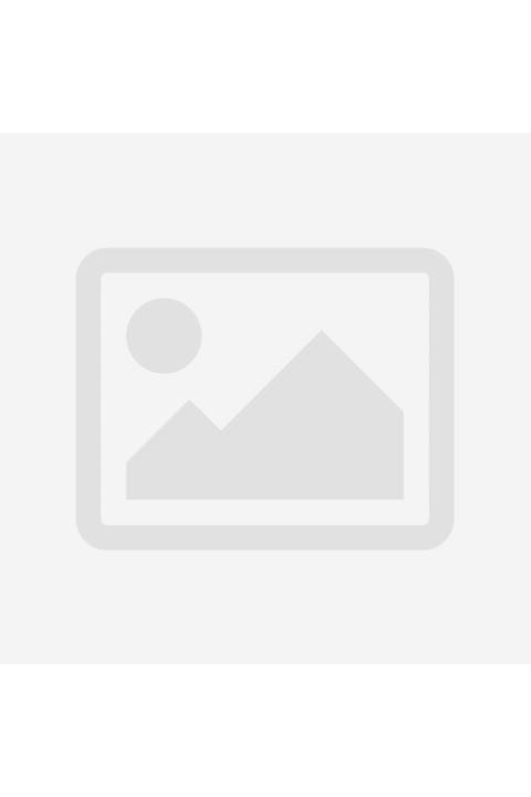 JUDO JROZ 3 - 20 Online Obrnuta osmoza oprema JUDO JROZ 3 - 20 Online-Umkehr-Osmose-Zubehör