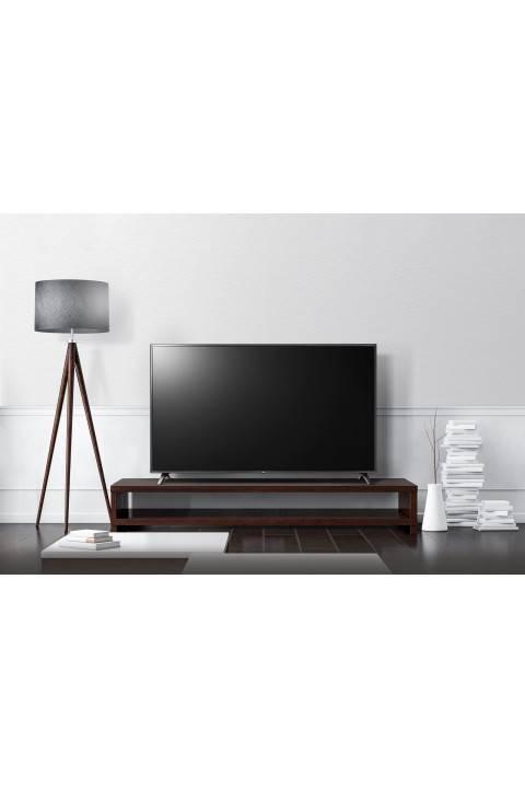 AKCIJA LG LED TV 60UM7100PLB UHD Smart 152 CM