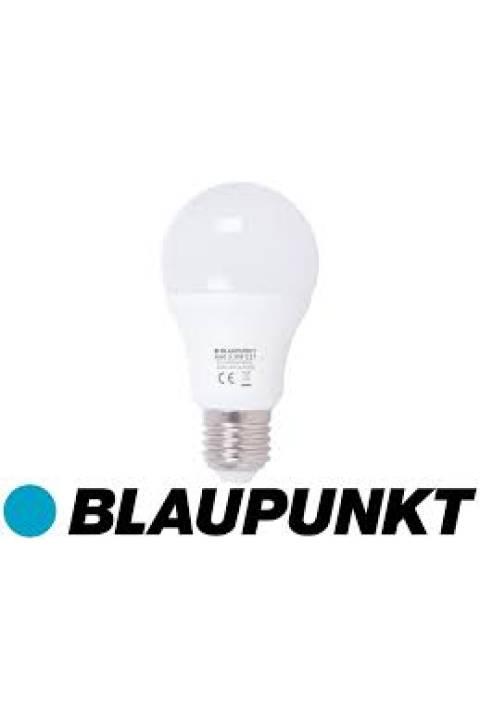 Blaupunkt led žarulja A60-12 5,5W 470lm E27 6500K
