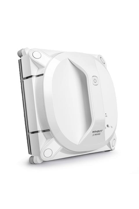 WINBOT X robot za bežično čišćenje prozora bez napora