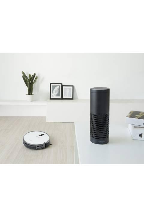 AKCIJA Ecovacs robotski usisavač Deebot 710 za vrhunske performanse čišćenja