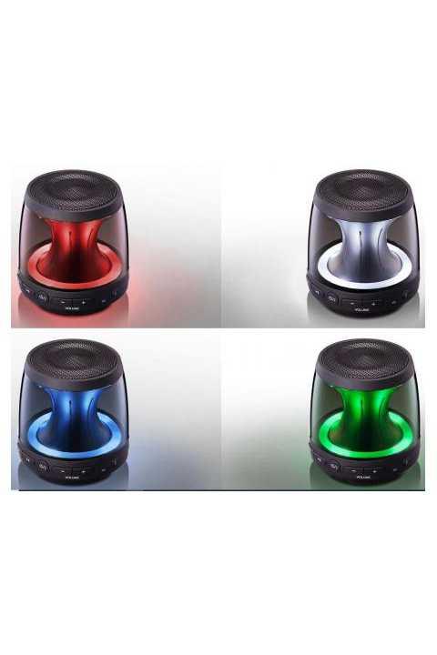LG XBOOM Go prijenosni zvučnik PH1 za 360° zvuka PH1.AEUSLLK 01230