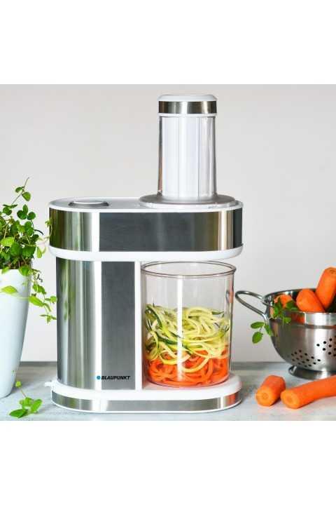Blaupunkt  električni spiralizator za voće i povrće FPS601