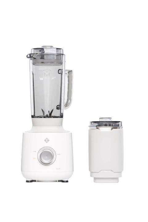 SUPER AKCIJA U METRO SESVETE 1 KOM BS7 QUATTRO 4.6 KS Premium Blender najjači blender na tržištu