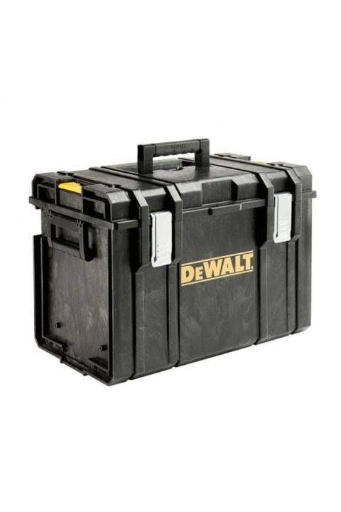 Dewalt DS400 kutija za alat 1-70-323 Toughsystem Dewalt DS400