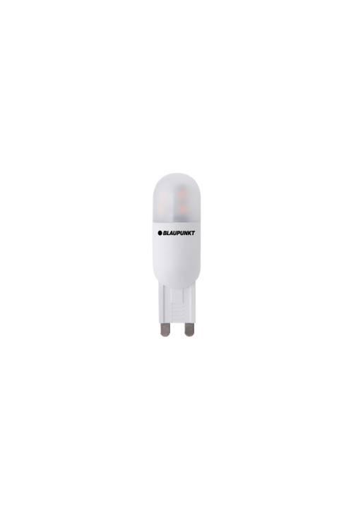 Blaupunkt led žarulja G9-6 2,5W 250lm  3000K