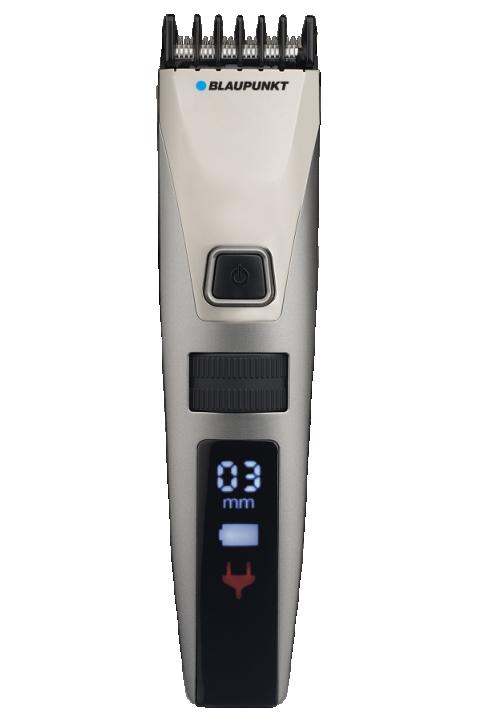 Blaupunkt električni aparat za šišanje kose HCS601