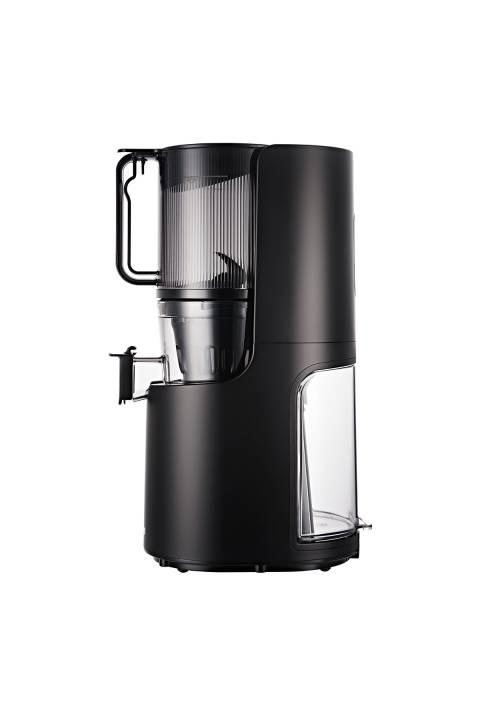 Hurom H200 Premium sokovnik hladna preša  + POKLON THERMOS BOCA I NANO PAD