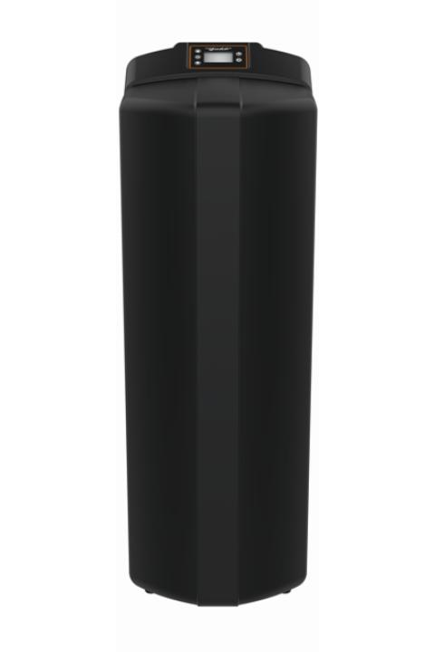 JUDO Bioquell®-CLEAR 75-250 filter s aktivnim ugljenom uklanja  neugodan miris i okus Vaše vode za piće