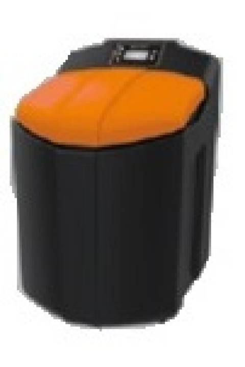 JUDO Bioquell®-Soft 15-40 Potpuno automatska jednokomorna jedinica za omekšavanje vode -voda bez kamenca