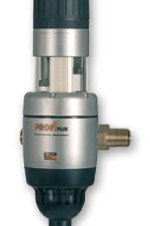 JUDO PROFI PLUS zaštitni filter za vodu sa ispiranjem srebrom premazan JPF+