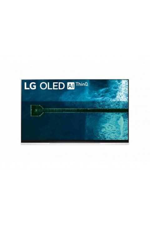 "LG OLED TV OLED55E9PLA 55"" (139 cm) s tehnologijom 4K HDR-AKCIJA GOTOVINA I INTERNET BANKARSTVO"