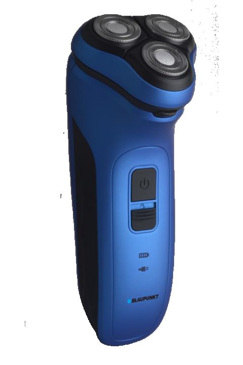 Blaupunkt električni aparat za brijanje MSR401