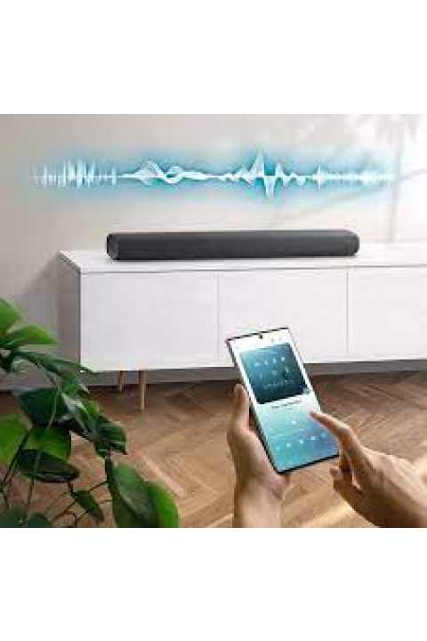 Akcija SAMSUNG Soundbar HW-S40T/EN2.0Ch (2020)