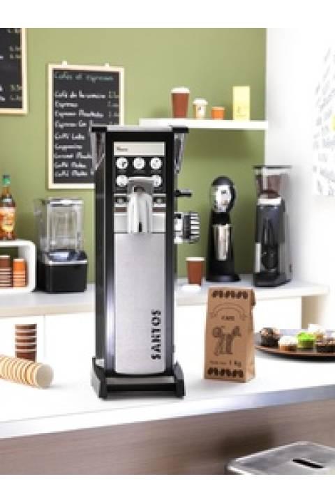 SANTOS MLINAC ZA KAVU COFFEE SHOP GRINDER 63