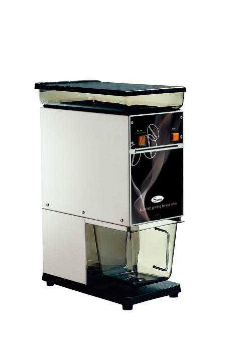 SANTOS TIHI MLINAC ZA KAVU Silent Portion Coffee Grinder 42