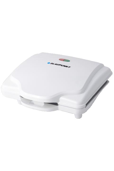 Blaupunkt električni aparat za tost sendviče SMP301