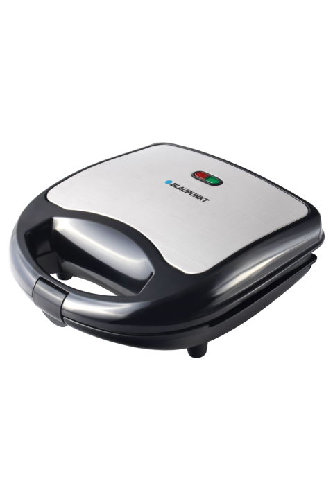Blaupunkt električni aparat za toast sendviče SMS401