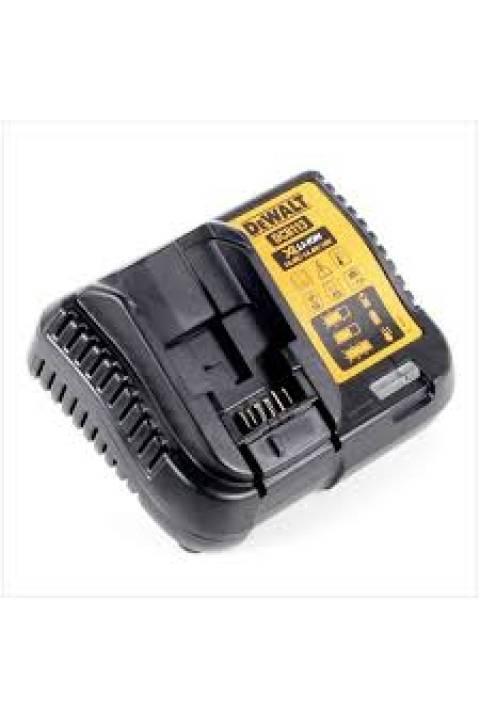 DEWALT univerzalni- multi punjač aku baterija XR DCB115