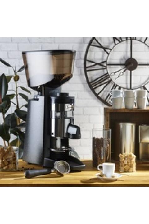 TIHI MLINAC ZA KAVU SILENT ESPRESSO COFFEE GRINDER 40A