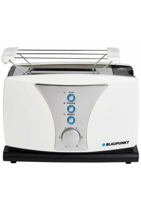 Blaupunkt električni toster TSP601