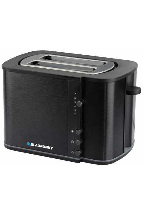 Blaupunkt električni toster TSS801BK
