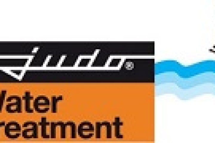 Zastupamo renomiranu njemačku tvrtku JUDO wasseraufbereitung
